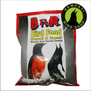 BNR MURAI & KACER BIRD FOOD