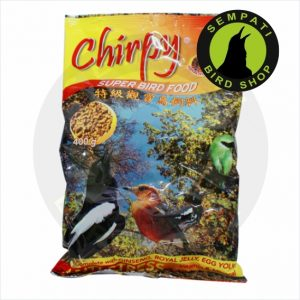 CHIRPY-SUPER-BIRD-FOOD