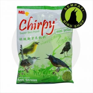 CHIRPY-SUPER-BIRD-FOOD-MINI-PELLET