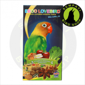 EBOD-LOVEBIRD-VITAMIN-MINERAL-ENRICHED-1