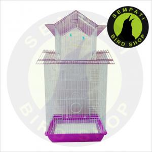 Sangkar-lovebird-tingkat-rumah-ukuran-35x26x74-600x600