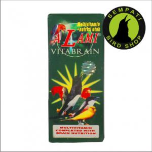 alami vitabrain