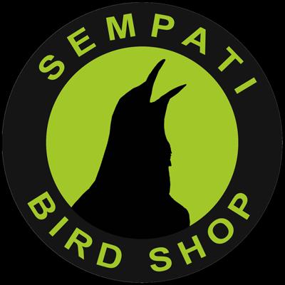 Sempati Bird Shop - Semua Kebutuhan Kicau Mania Ada Disini