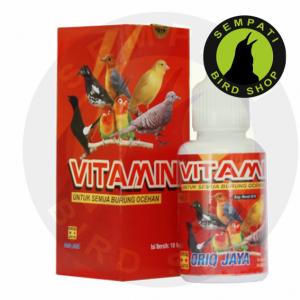 vitamin-oriq-jaya-foto-1