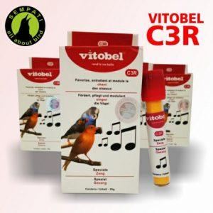 VITOBEL C3R