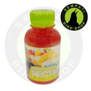 sweety nectar