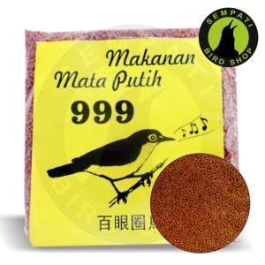 MATA PUTEH 999 HOME