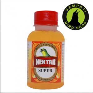 NEKTAR SUPER METAMORPHOSIS HEALTH SUPLEMENT