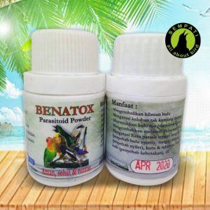 BENATOX