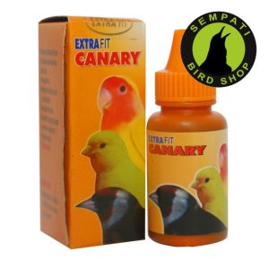 EXTRAFIT CANARY