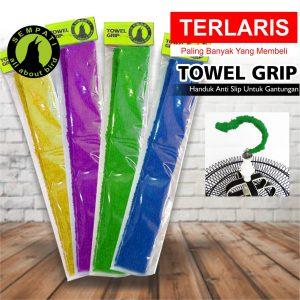 TOWEL GRIP SEMPATI