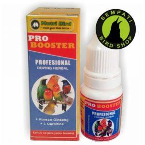 PRO BOOSTER NUTRIBIRD (3)