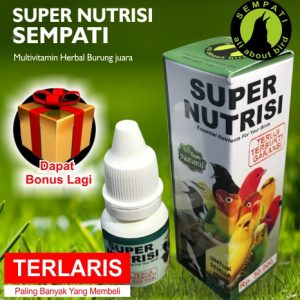 SUPER NUTRISI SEMPATI (2)