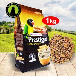 PRESTIGE LORO PARRQUE 1 kg